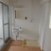 3DK Apartment to Rent in Nabari-shi Interior