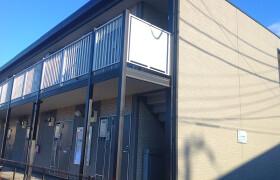 1K Apartment in Hamanocho - Chiba-shi Chuo-ku
