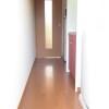 1K Apartment to Rent in Kawagoe-shi Room