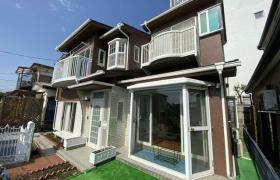 4LDK House in Terao minami - Ayase-shi