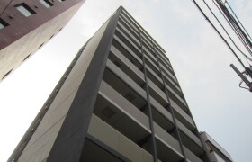 1LDK Mansion in Toyo - Koto-ku