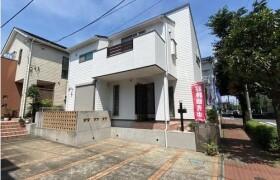 3LDK {building type} in Tamagawadai - Setagaya-ku