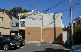 1K Apartment in Minamihanadacho - Sakai-shi Kita-ku