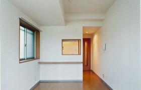 1DK Mansion in Koishikawa - Bunkyo-ku