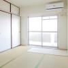2K Apartment to Rent in Fuchu-shi Interior