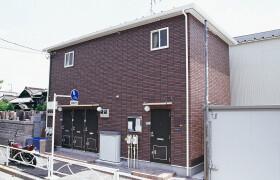 1K Apartment in Tachibana - Sumida-ku