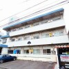 1K Apartment to Buy in Tokorozawa-shi Exterior
