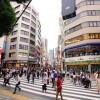 1R Apartment to Rent in Toshima-ku Surrounding Area