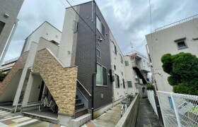 Whole Building {building type} in Shimo - Kita-ku
