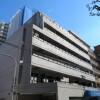 1R Apartment to Buy in Osaka-shi Kita-ku Interior