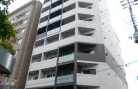 板橋區大山金井町-1K公寓大廈