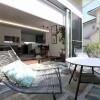 4LDK House to Buy in Mino-shi Garden