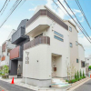 3SLDK House to Buy in Nakano-ku Exterior