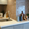 3LDK Apartment to Buy in Shibuya-ku Kitchen