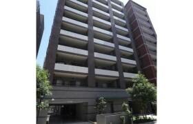 2LDK {building type} in Minaminakadori - Yokohama-shi Naka-ku