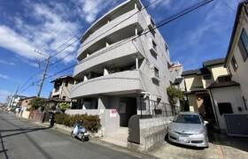 Whole Building {building type} in Shiratori - Kawasaki-shi Asao-ku