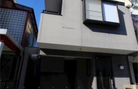 4LDK House in Akebonocho - Tachikawa-shi