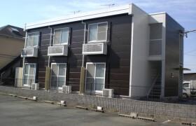1K Apartment in Hommachi - Gamagori-shi