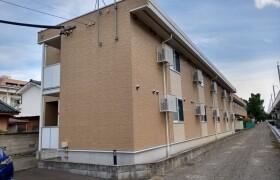 1K Apartment in Tokida - Ueda-shi