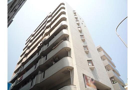 3LDK Apartment to Rent in Narashino-shi Interior