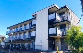 1K Mansion in Tajiri - Ichikawa-shi