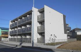 1K Mansion in Misato - Misato-shi