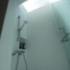 2LDK House to Buy in Ota-ku Shower
