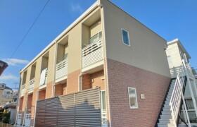 1K Apartment in Sekigashima - Ichikawa-shi