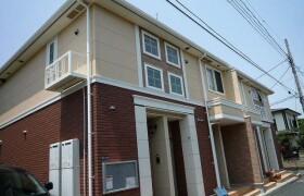 1K Apartment in Higashikaigan minami - Chigasaki-shi