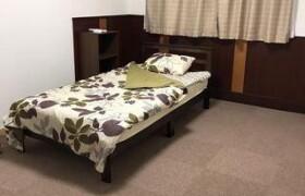 [Share House] Share House Dream - Guest House in Kita-ku