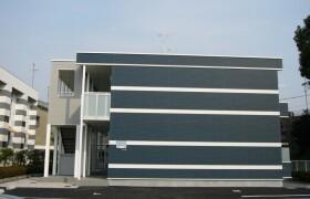 1K Apartment in Matsugaokacho - Hirakata-shi