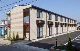 1K Apartment in Kobuchi - Kasukabe-shi