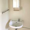2DK Apartment to Rent in Kakegawa-shi Interior