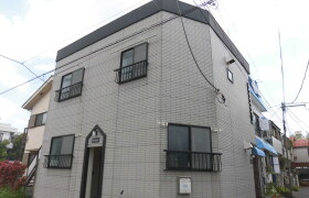 1R Apartment in Tsurumaki - Setagaya-ku