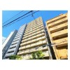 1LDK Apartment to Buy in Osaka-shi Chuo-ku Exterior
