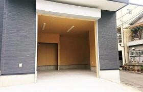 1R Warehouse in Harada - Sakai-shi Nishi-ku