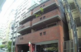 2LDK {building type} in Nakanocho(shimmachidorioikeagaru.shimmachidorioshikojisagaru) - Kyoto-shi Nakagyo-ku