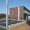 1LDK Apartment to Rent in Noda-shi Interior