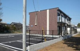 1LDK Apartment in Miyazaki - Noda-shi