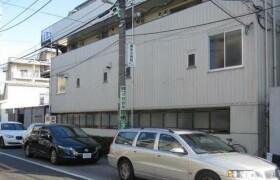 1DK Mansion in Kamiuma - Setagaya-ku