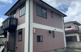 3LDK Terrace house in Higashinarashino - Narashino-shi