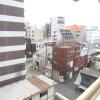 1LDK Apartment to Buy in Osaka-shi Naniwa-ku View / Scenery