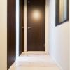 1DK Apartment to Buy in Shibuya-ku Interior