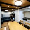 3LDK House to Buy in Kyoto-shi Minami-ku Living Room