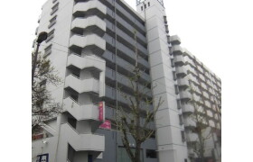 2LDK Mansion in Terauchi - Toyonaka-shi