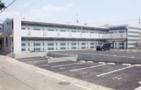 1K Mansion in Nodake - Ginowan-shi