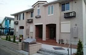 1LDK Apartment in Kitahassakucho - Yokohama-shi Midori-ku