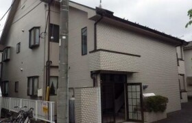 2LDK Apartment in Nishicho - Soka-shi