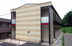 1K Mansion in Hiyoshikura - Tomisato-shi