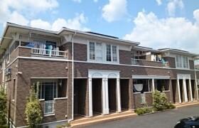 1LDK Apartment in Nakano kamicho - Hachioji-shi